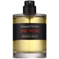 perfumy tester dla kobiet
