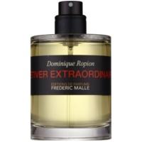 Parfumovaná voda tester pre mužov