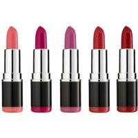 Freedom Retro Mattes Collection coffret