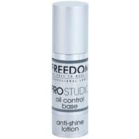 mattító make-up bázis alap