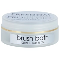 Freedom Pro Studio Antibacterial Brush Cleanser