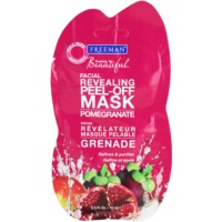 Peel - Off Facial Mask