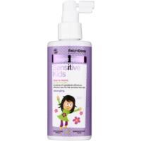 Leave - In Spray Conditioner For Sensitive Scalp