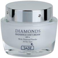 Illuminating Day Cream SPF 6
