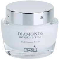 Illuminating Night Cream