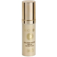 Firming Serum With Collagen