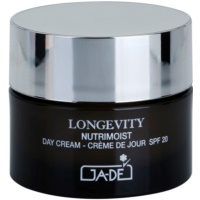 Nourishing Age Defying Cream SPF 20