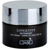 Nourishing Age Defying Cream SPF 20