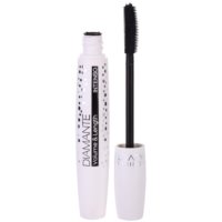 Gabriella Salvete Diamante Intenso Mascara For Long And Full Lashes