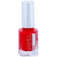 Gabriella Salvete Nail Enamel esmalte de uñas