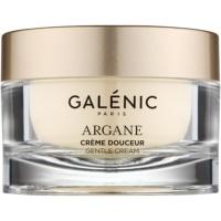 crema nutritiva con efecto regenerador  para pieles secas