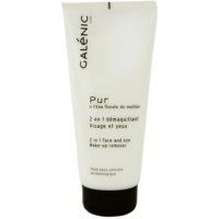 Make-up Entferner für alle Hauttypen