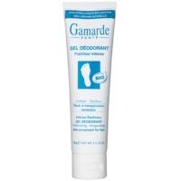 Refreshing Anti-Perspirant Gel for Feet