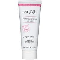 beruhigende und hydratisierende Creme für trockene und sehr trockene Haut