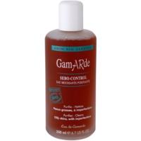 lotiune de curatare pentru tenul gras, predispus la acnee