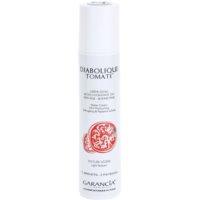 crema hidratanta usoara pentru piele normala si mixta