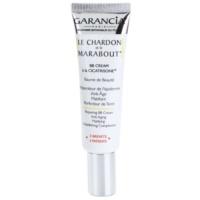 BB Creme zur Erneuerung der Hautoberfläche