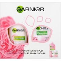 Garnier Essentials козметичен пакет  III.