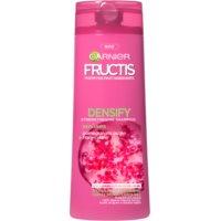 posilující šampon pro objem