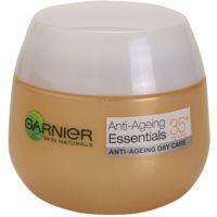 Day Multi - Active Cream Anti Wrinkle