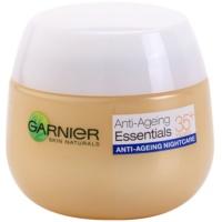 crema de noapte  multi-activa antirid