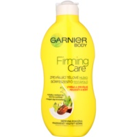 Garnier Firming Care Firming Body Milk For Normal Skin
