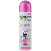 Antitranspirant-Spray
