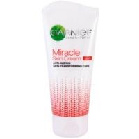 Garnier Miracle tratamento transformador anti-idade de pele