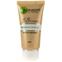 BB Cream For Normal And Dry Skin