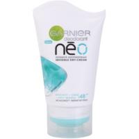 Garnier Neo крем-антиперспирант
