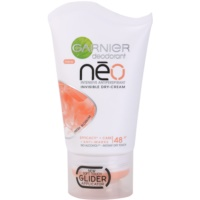 Garnier Neo kremowy antyperspirant