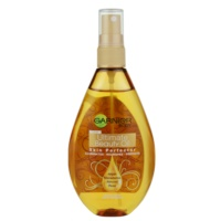 Garnier Ultimate Beauty Oil aceite seco embellecedor