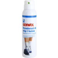 Deodorant Spray For Legs And Shoe