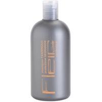hydratisierendes Shampoo