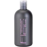 šampon po barvení a trvalé