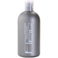 Restructuring Shampoo For All Types Of Hair
