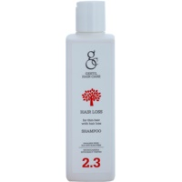 Gestil Hair Loss šampon protiv opadanja kose