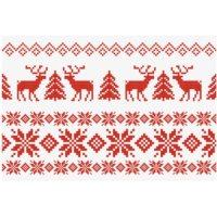 kartka świąteczna Xmas Jumper bez tekstu (A6)