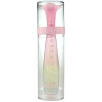parfémovaná voda pro ženy 200 ml