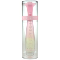 parfumska voda za ženske 200 ml
