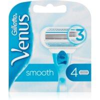 Gillette Venus náhradné žiletky