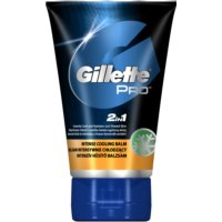 Gillette Pro Cooling After-Shave Balm