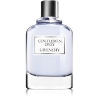 Givenchy Gentlemen Only туалетна вода для чоловіків 100 мл
