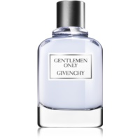 Givenchy Gentlemen Only тоалетна вода за мъже