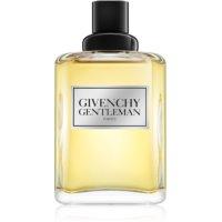 Givenchy Gentleman туалетна вода для чоловіків