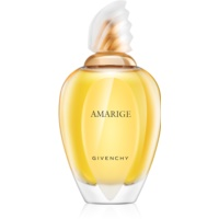 Givenchy Amarige eau de toilette pentru femei 50 ml