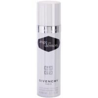 Deo Spray for Women 100 ml