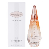Givenchy Ange ou Demon (Etrange) Le Secret (2014) Eau de Parfum for Women
