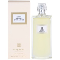 Givenchy Les Parfums Mythiques - Extravagance d´Amarige Eau de Toilette for Women