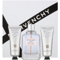 Givenchy Gentlemen Only Casual Chic darilni set I.